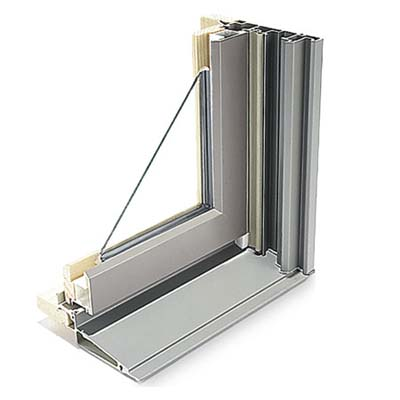 Fiberglass windows patio doors glass west for Best value replacement windows