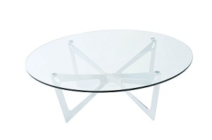 Glass Table Repair