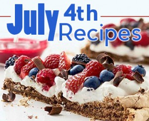 4th-of-July-Recipes